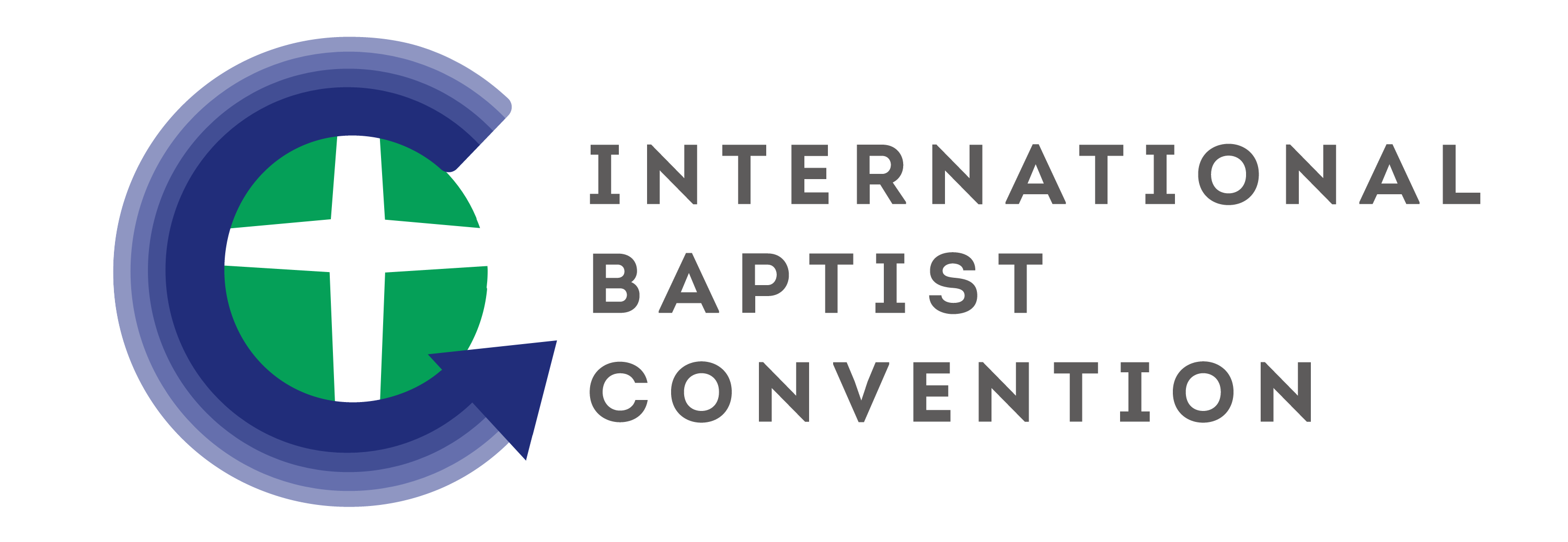 International Baptist Convention